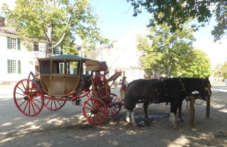 CW_carriage_sm